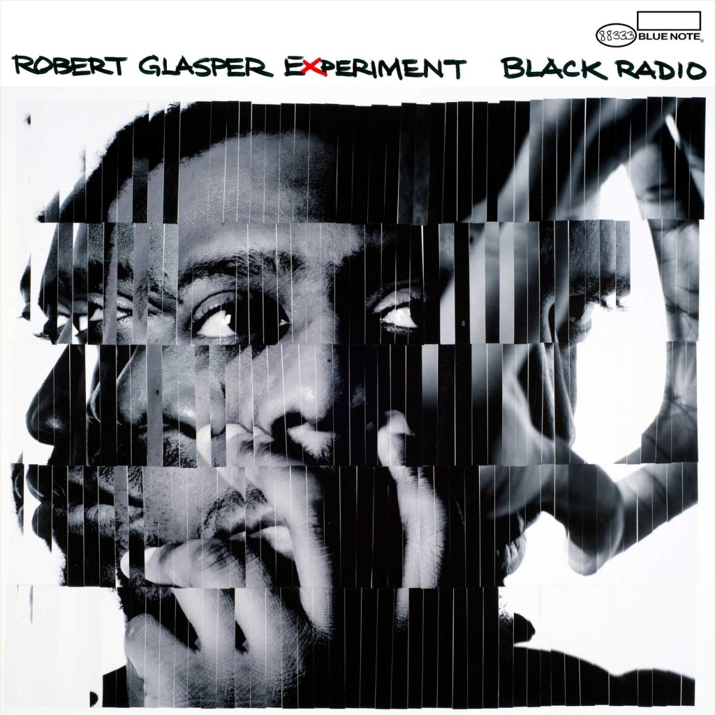 Robert-Glasper-BlackRadio_cover