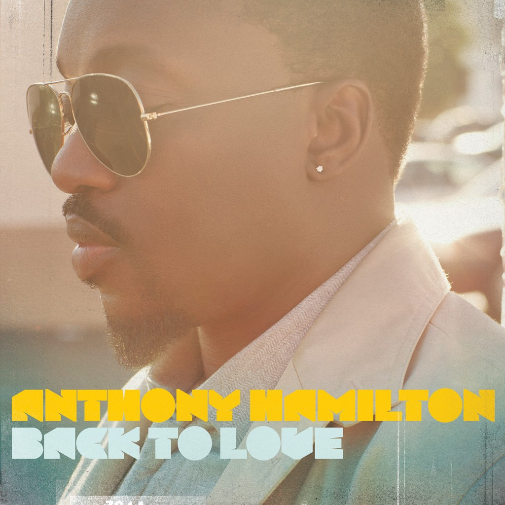 anthony-cover