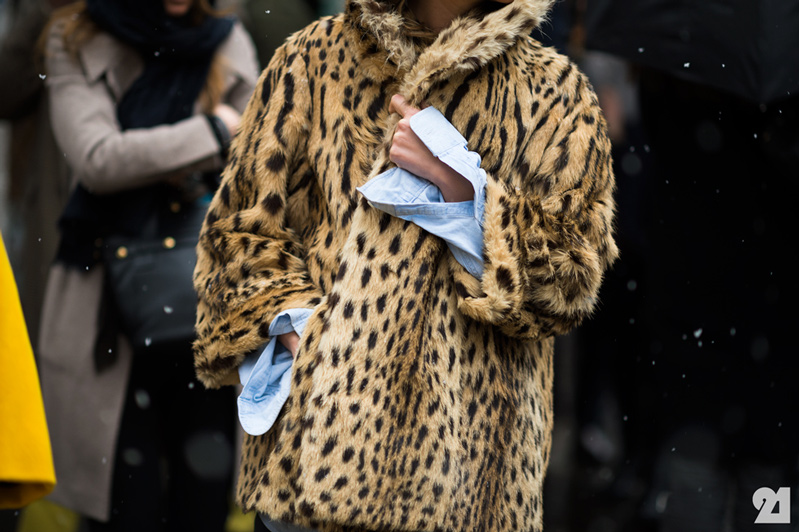 leopard-fur-coat-street-style-fashion-inspiration